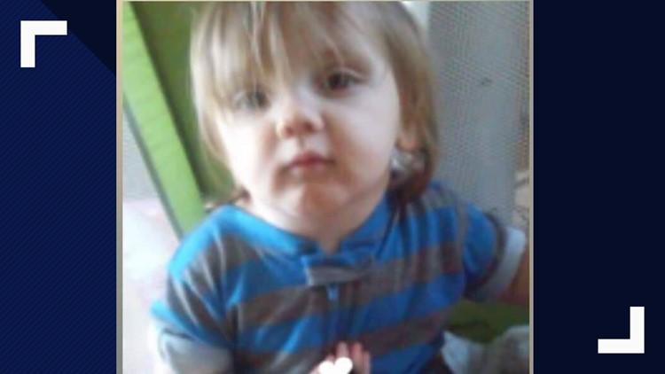 Deputies investigate death of toddler in Orange County