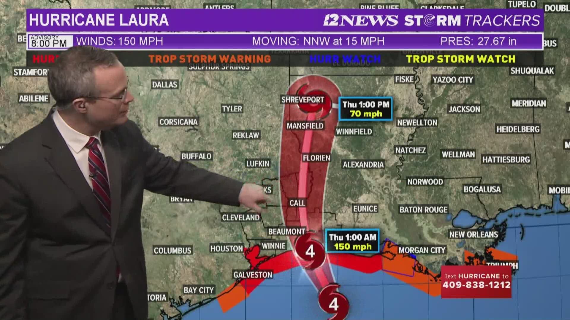Southeast Texas S Leading Local News Weather Traffic Sports And More Southeast Texas Texas 12newsnow Com 12newsnow Com
