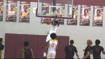 High School Basketball Scores and Highlights: November 30