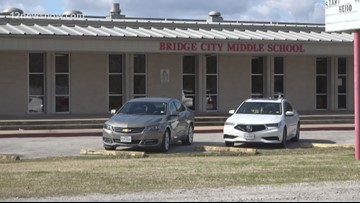 Bridge City school board votes to move forward with bond