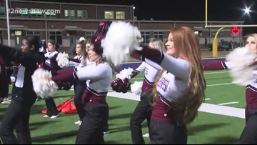 Silsbee looks to erase memory of last year's semifinal loss