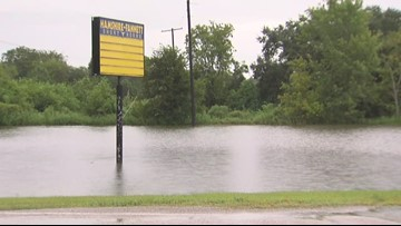List: School closures in Southeast Texas