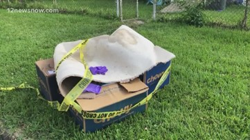 Police say witnesses aren't cooperating in three unsolved 2019 Beaumont murders, tips are needed