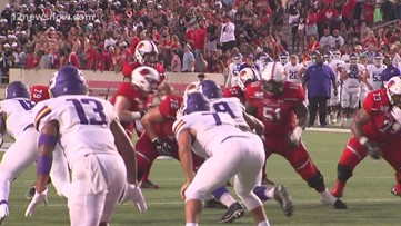 NCAA decision could allow Lamar athletes to be compensated