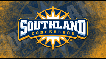 Nicholls picked to win Southland