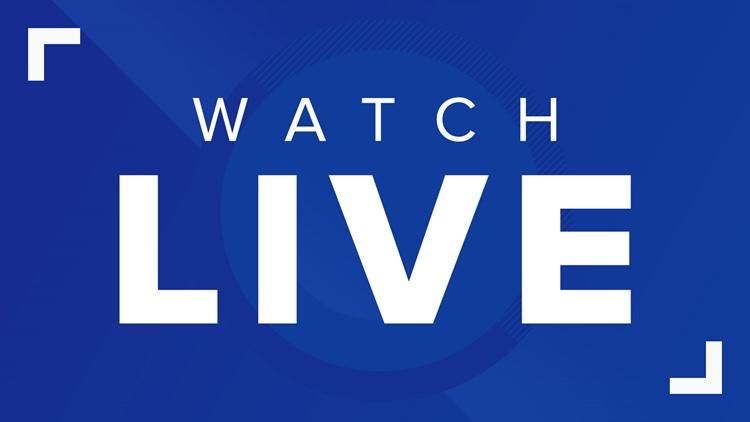 12News Live Stream