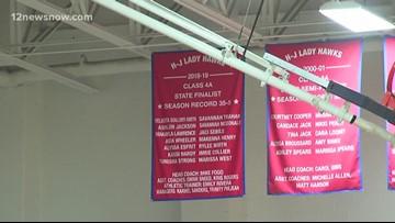 High School Basketball Scoreboard: November 12