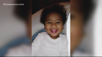 Texas toddler dies due to flu complications