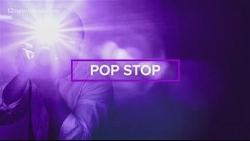 Pop Stop Recap: Breaking Down R.Kelly, Kanye West, Joel Osteen, Joe Biden and Nancy Pelosi
