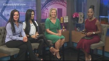 'Living Light' event set to empower Southeast Texas women