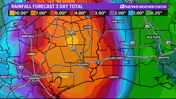 """""""The worst is yet to come"""" 