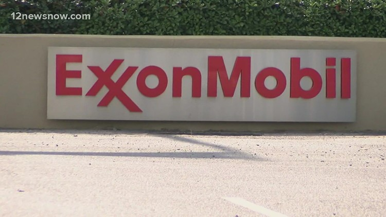 Locked-out ExxonMobil workers to vote on latest offer next week