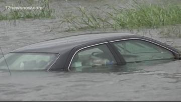 'Hurricane Preparedness Week' as season approaches