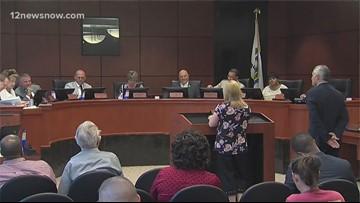 Beaumont City Council, Mardi Gras Southeast Texas meet to discuss potential move