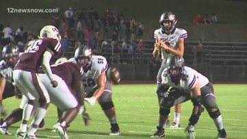 PNG preparing for sloppy conditions at Nederland