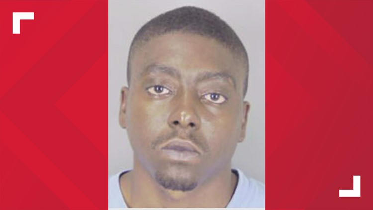 Testimony starts in trial of accused killer in 2017 shooting death of Beaumont man