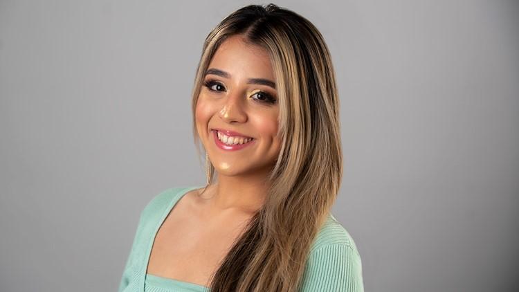 Lupita Villarreal
