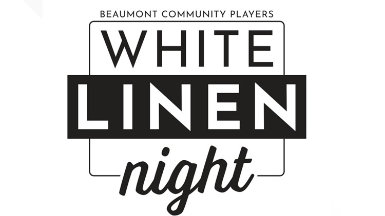 Upcoming Beaumont Community Players event doubles as arts celebration, fundraiser