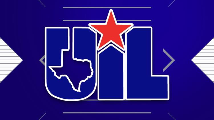 Basketball championship: Beaumont United, Hardin-Jefferson heading to San Antonio