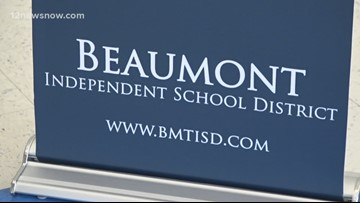 TEA working to name conservator, transition Beaumont ISD back to local control