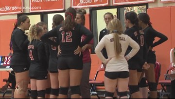 Kirbyville holds off Liberty