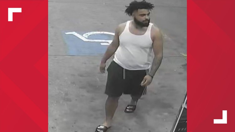 Port Arthur Police asking for help identifying 3 suspects in alleged auto theft