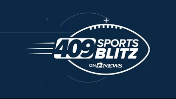 409Sports Blitz Picks: Week 8