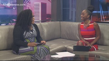 Anointed Tabernacle Church to host women's conference to uplift community