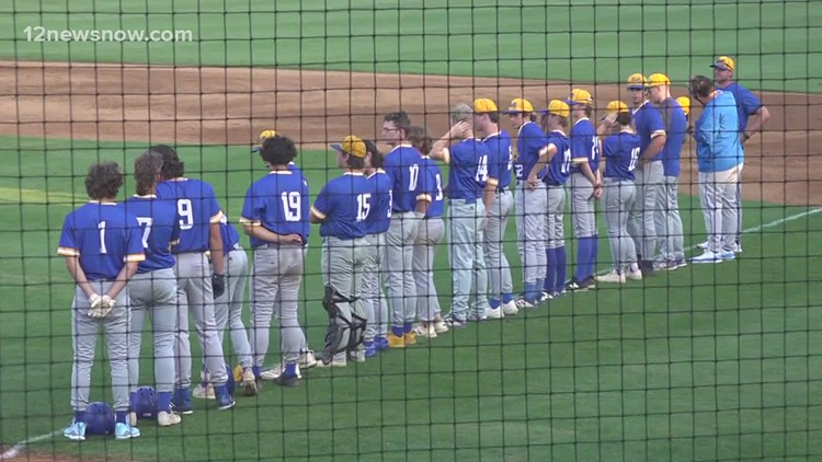 409Sports High School Roundup: May 3