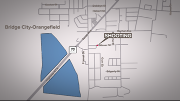 Shooting reported in Bridge City on 4th of July | 12newsnow com