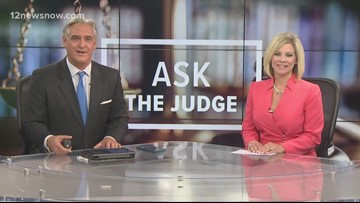 Judge Arkeen talks fixtures of the home, co-owning houses