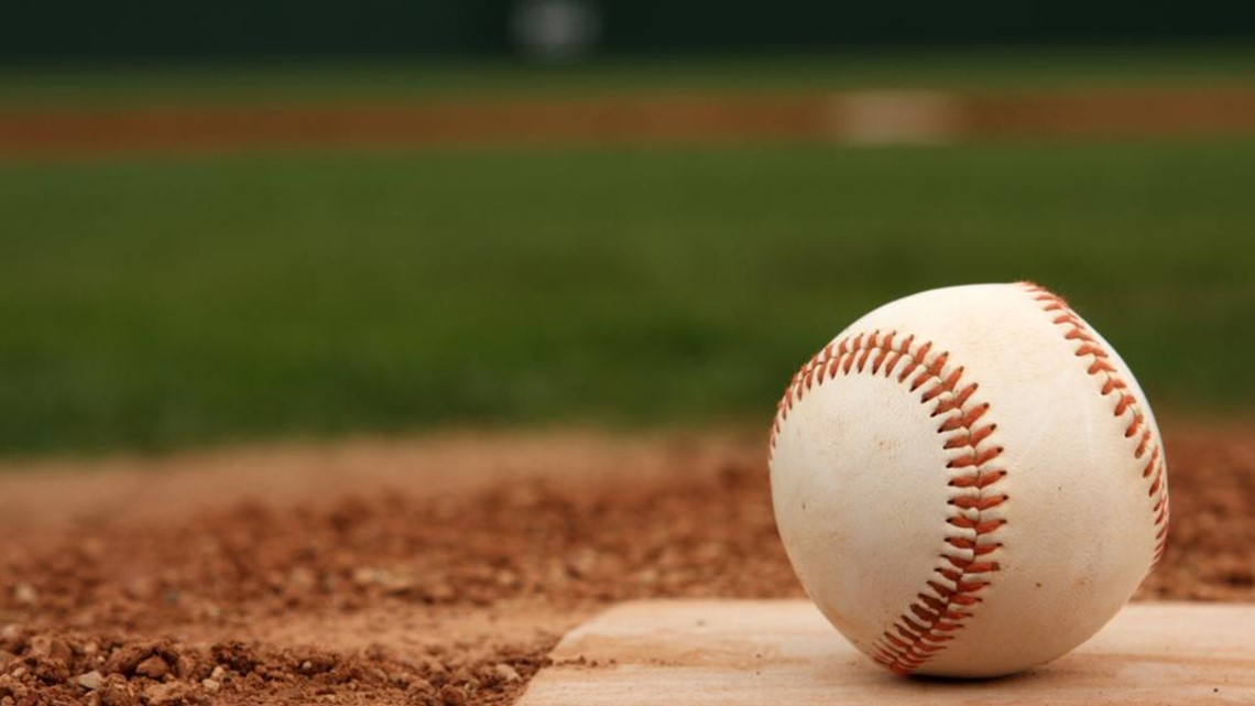 409 Sports Baseball/Softball Scoreboard: February 18