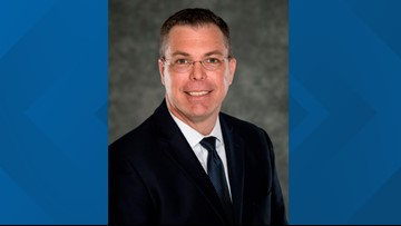 Documents: Orangefield ISD superintendent's resignation came after accusations of harassment
