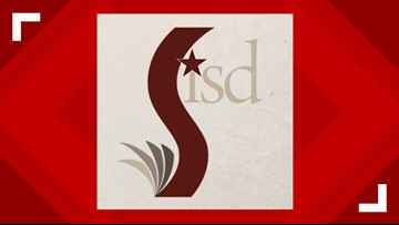 Silsbee ISD to shut down drinking water capability at two campuses, 'no known health threats'