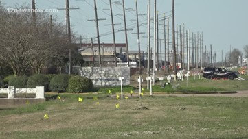 TPC Group laying off more than half of workforce months after explosions rocked Port Neches