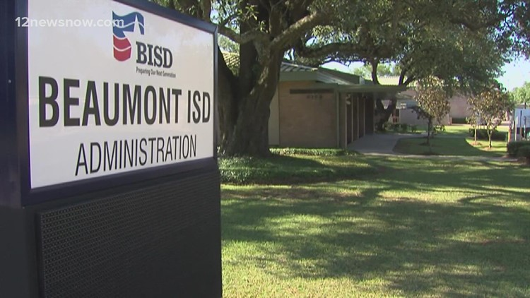 Beaumont school board votes 4-2 to enact mask-mandate for district during emergency meeting