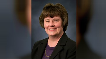 Who is Rachel Mitchell? A look at the Arizona prosecutor in middle of Kavanaugh hearing