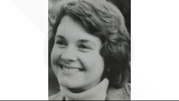 DNA leads Colorado law enforcement to suspect in 1980 murder of KHOW radio intern
