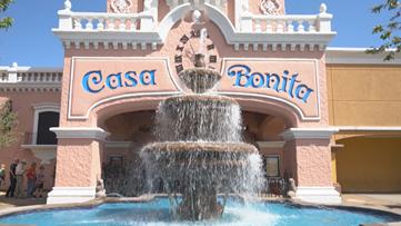 Denver's Casa Bonita employees say checks have bounced
