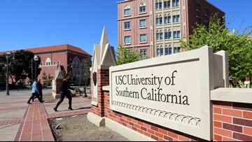 2 families with Colorado ties involved in nationwide college scam