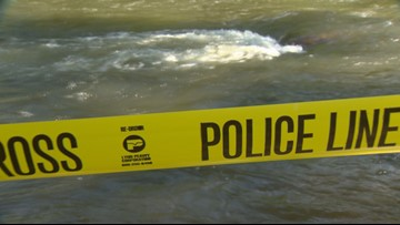 There have been a slew of water-related deaths across Colorado