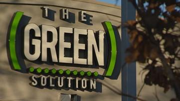 'It's a huge deal': Colorado marijuana company sells for $140 million
