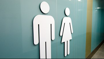 Denver Public Schools to require all-gender bathroom at every school