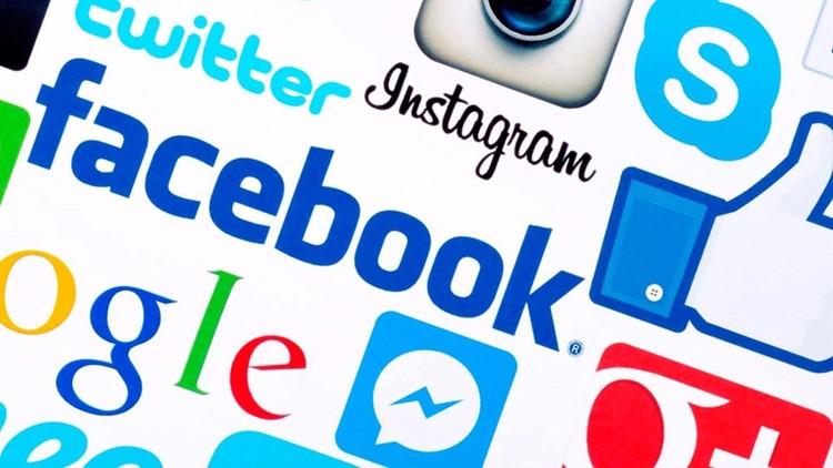 Texas social media censorship bill signed into law