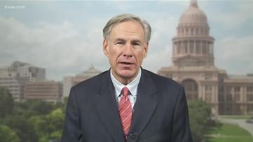 Walgreens to start 15-minute drive-thru COVID-19 testing in Texas, Gov. Abbott says