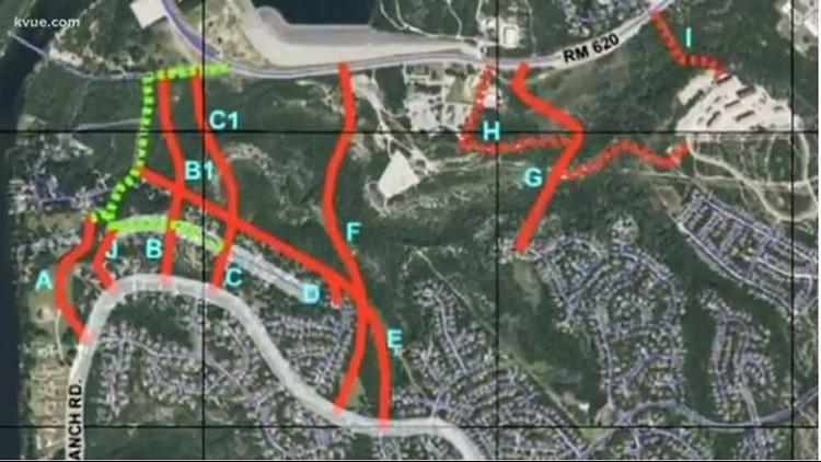 steiner ranch fire evacuations_map_1533958605637.JPG.jpg