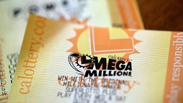 Texas resident claims $227M Mega Millions ticket sold in Cedar Park