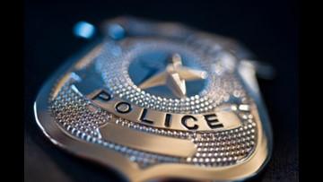 Austin man accused of planning mass shooting