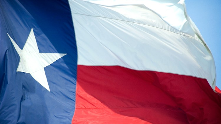 California-based PR agency to pay relocation expenses for Texas employees due to abortion law