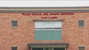 Gov. Abbott says all Texas nursing home residents, staff must be tested for COVID-19